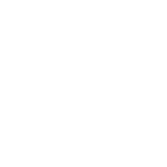 Point Blue Icon